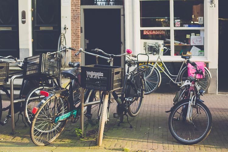 amsterdam_0006