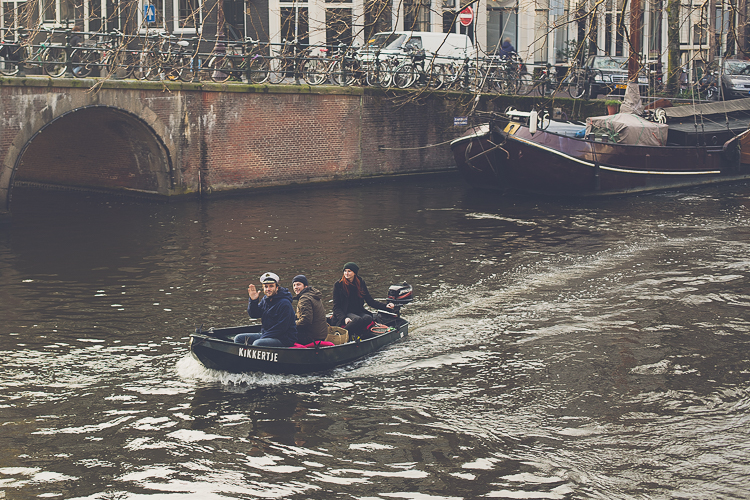 amsterdam_0007