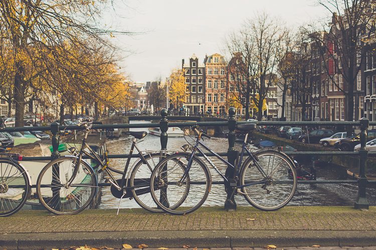 amsterdam_0008