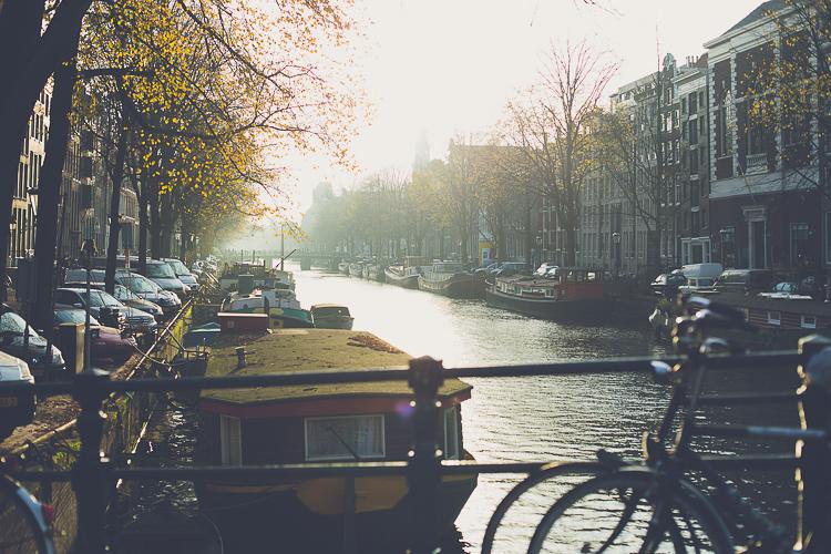 amsterdam_0009