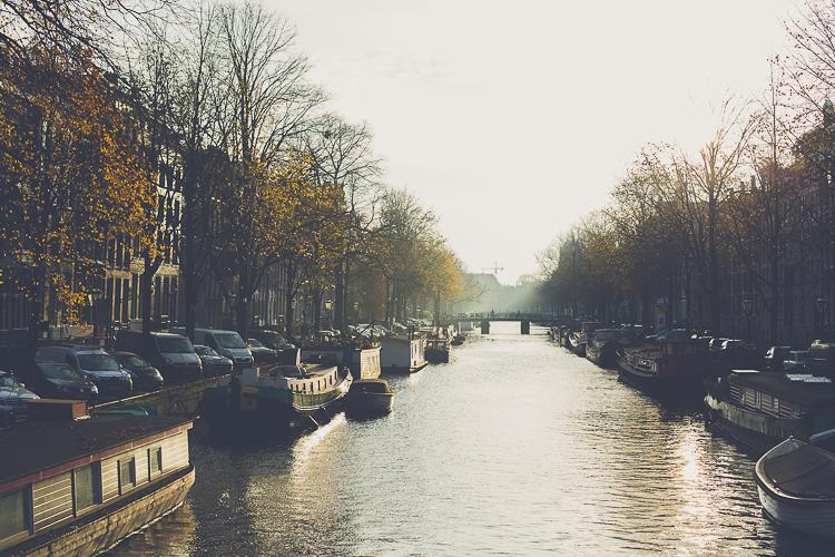 amsterdam_0010