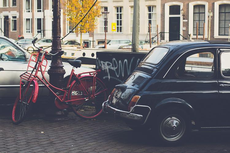 amsterdam_0011