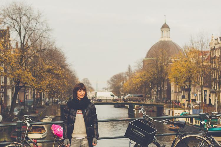 amsterdam_0013