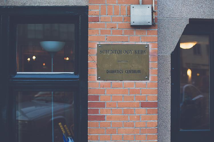 amsterdam_0015