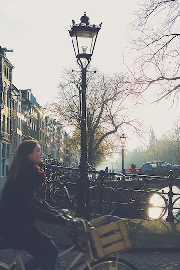 amsterdam_0020