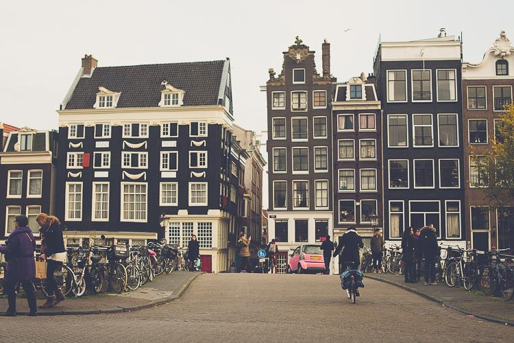 amsterdam_0022