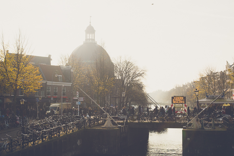 amsterdam_0032
