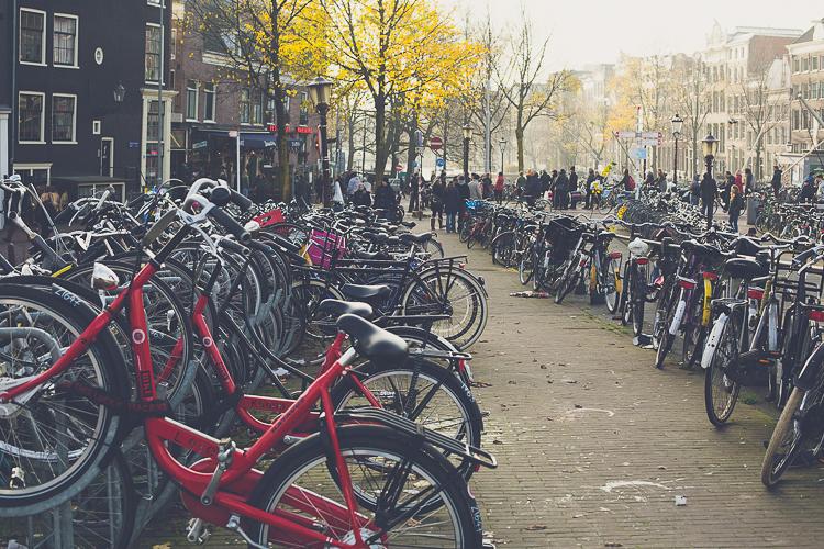 amsterdam_0034