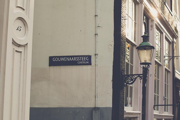 amsterdam_0035