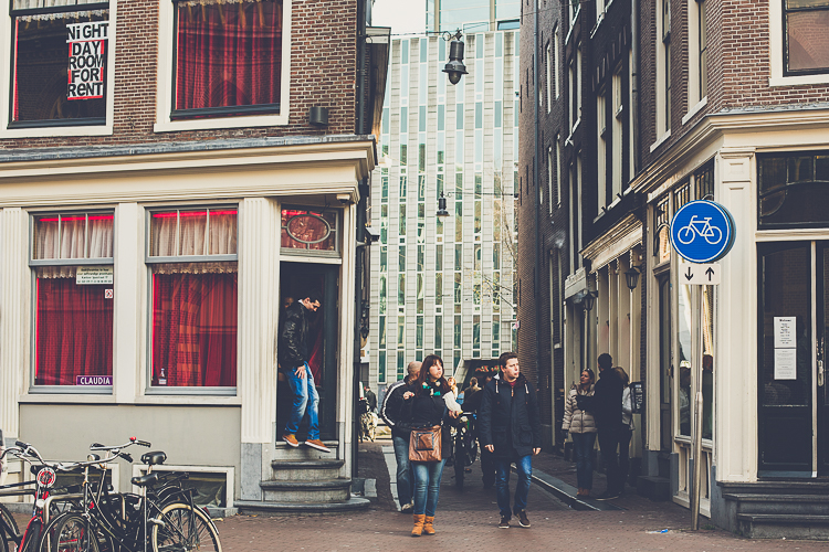 amsterdam_0036