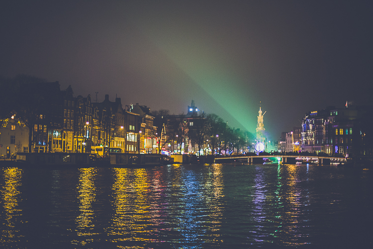 amsterdam_0039