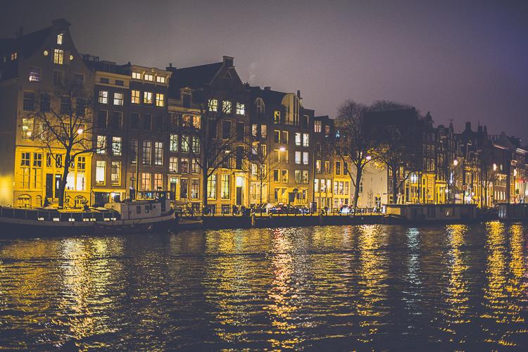 amsterdam_0041