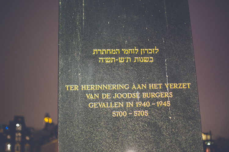 amsterdam_0042