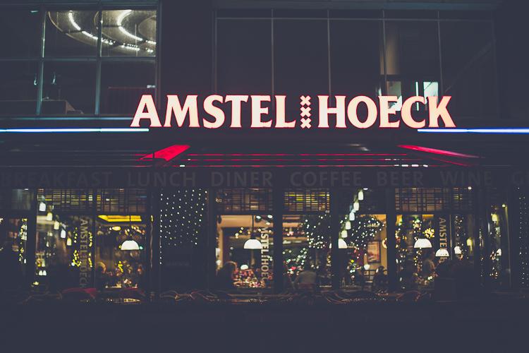 amsterdam_0043