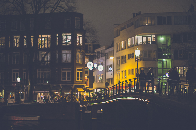 amsterdam_0044