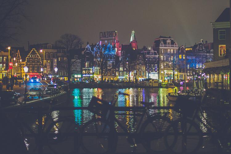 amsterdam_0045