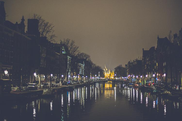 amsterdam_0046