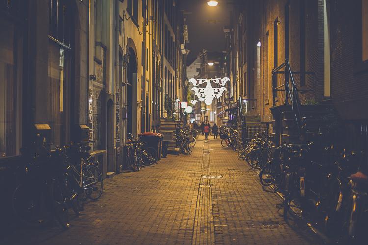 amsterdam_0048