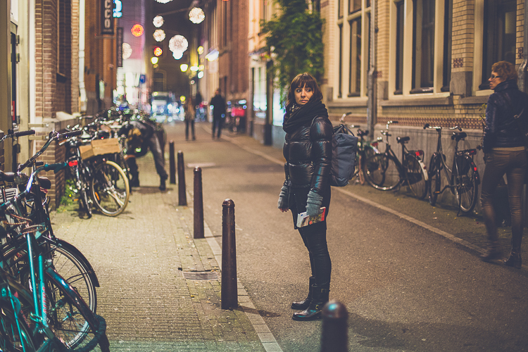 amsterdam_0055