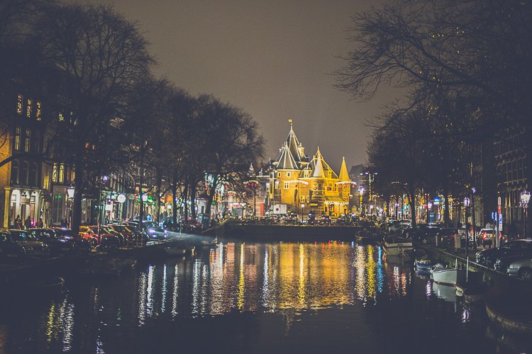 amsterdam_0057