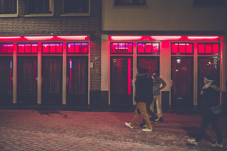 amsterdam_0059