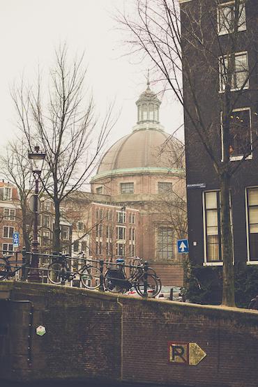 amsterdam_0063