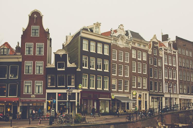 amsterdam_0066