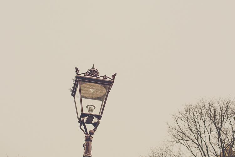 amsterdam_0068