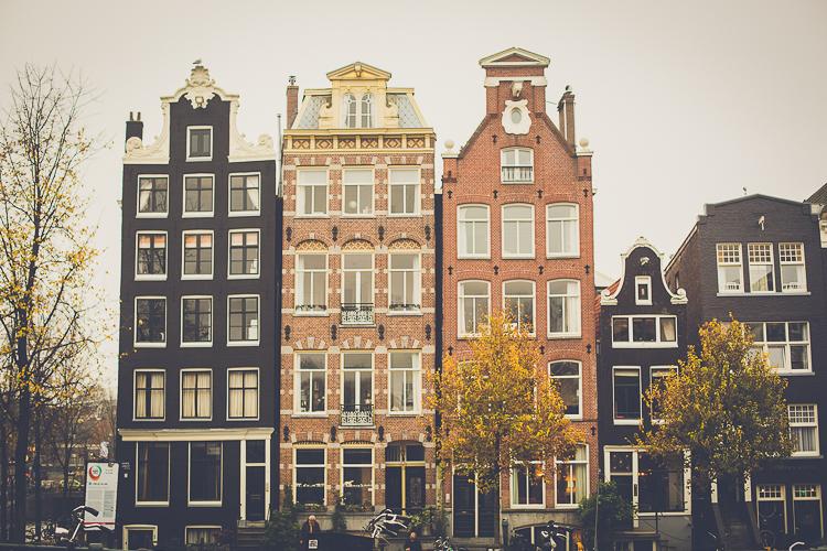 amsterdam_0069