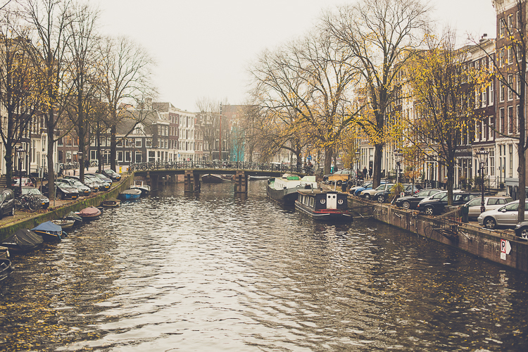 amsterdam_0070
