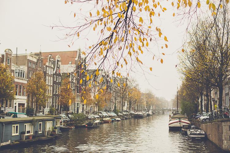 amsterdam_0072