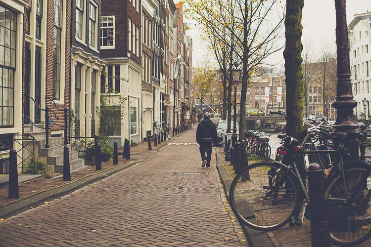 amsterdam_0073
