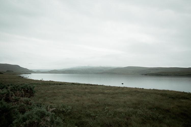 scotland2015-0001