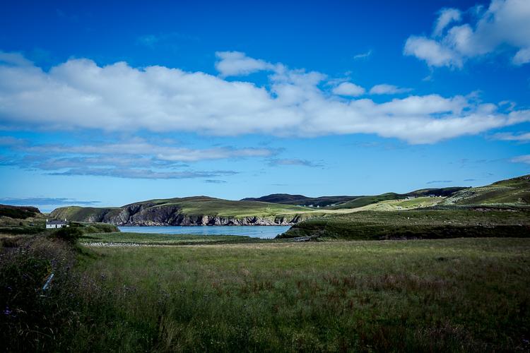 scotland2015-0002