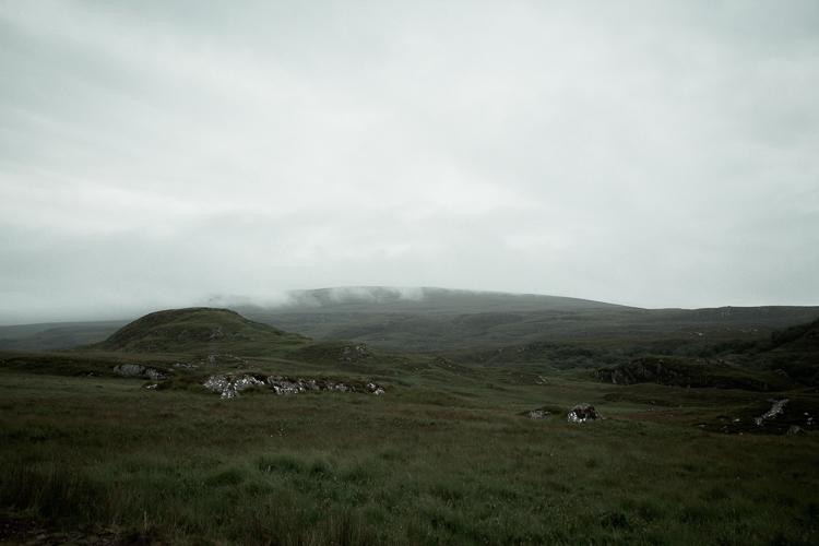 scotland2015-0006