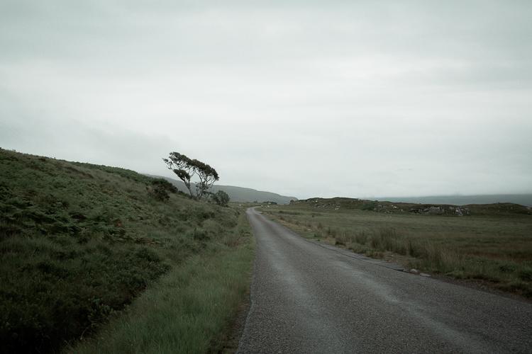 scotland2015-0007