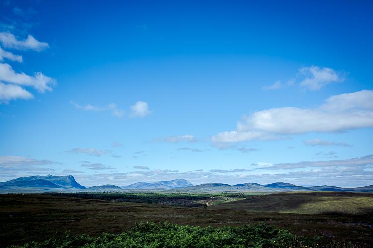 scotland2015-0013