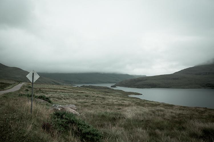 scotland2015-0015
