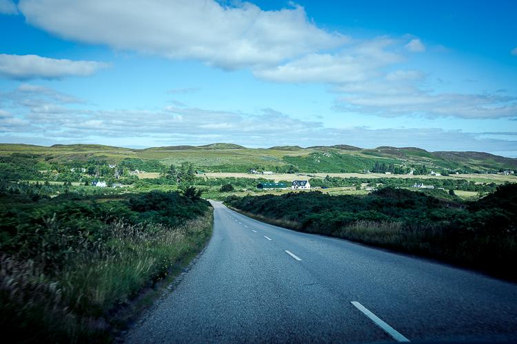 scotland2015-0016