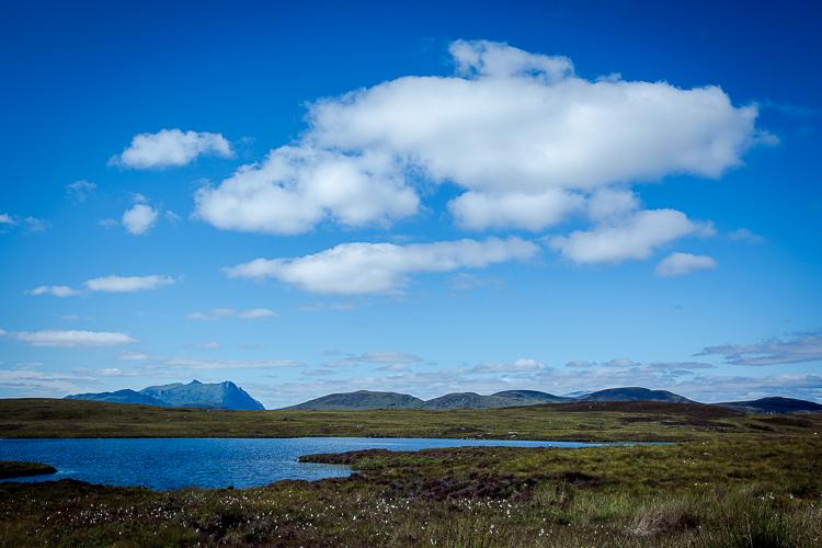 scotland2015-0019