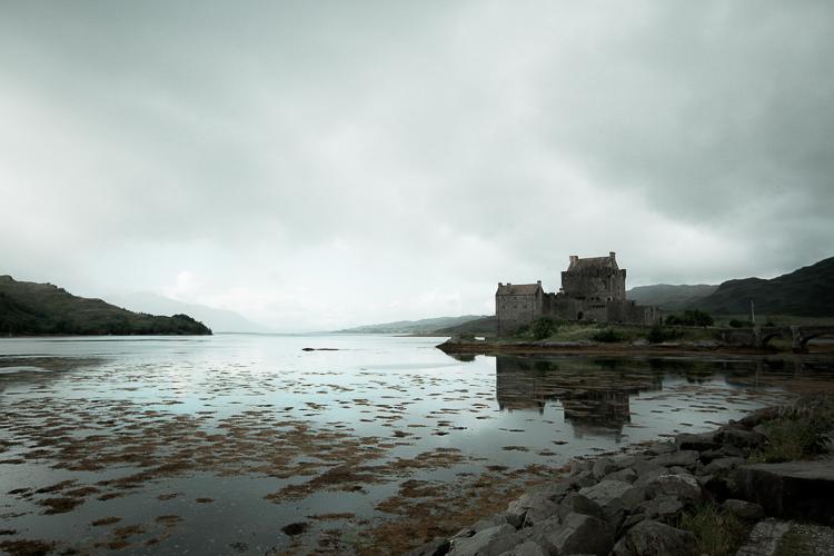 scotland2015-0022