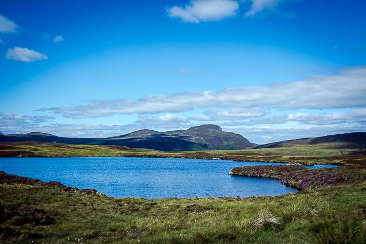 scotland2015-0024