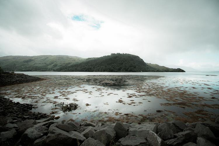 scotland2015-0026