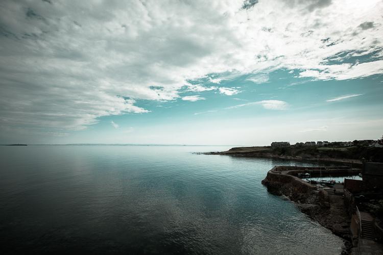 scotland2015-0028