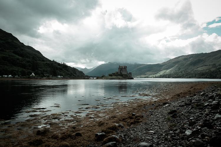 scotland2015-0029