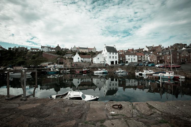 scotland2015-0033