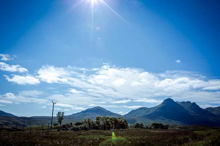 scotland2015-0039
