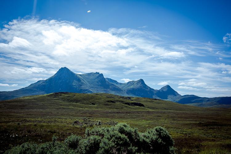 scotland2015-0047