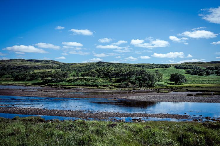 scotland2015-0052