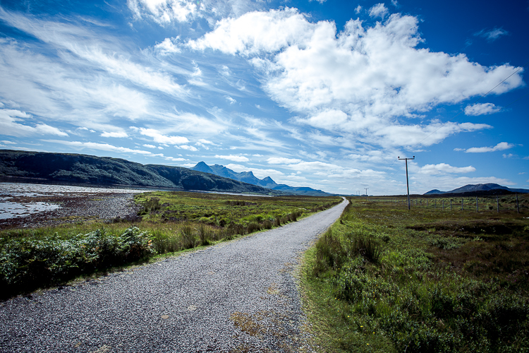 scotland2015-0054
